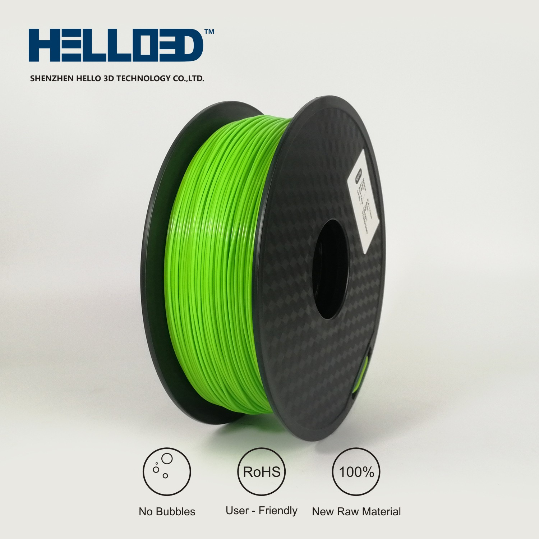 HIPS Green