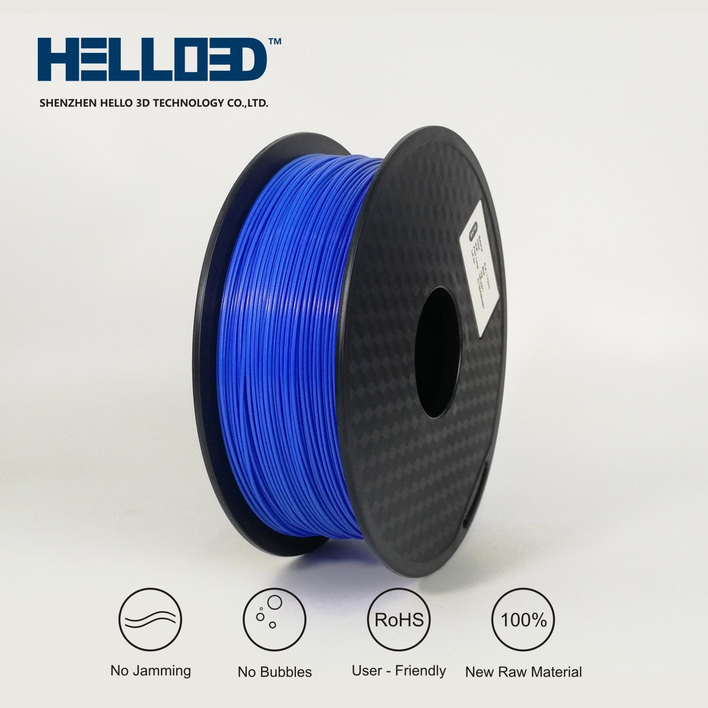 HPLA Blue